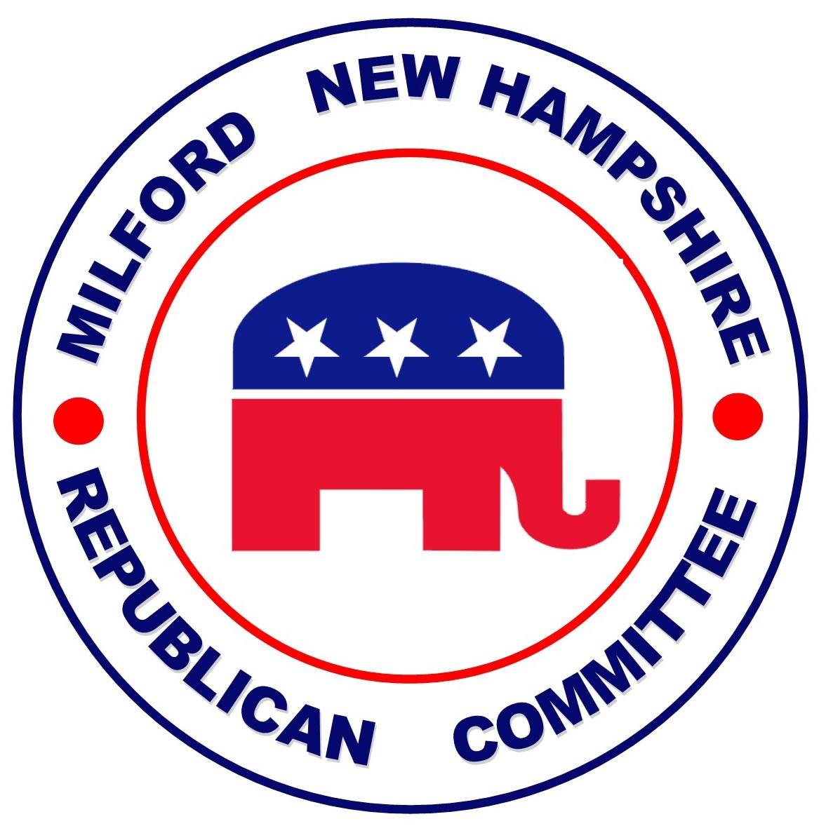 Milford Republican Committee